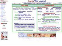 wife lovers message board